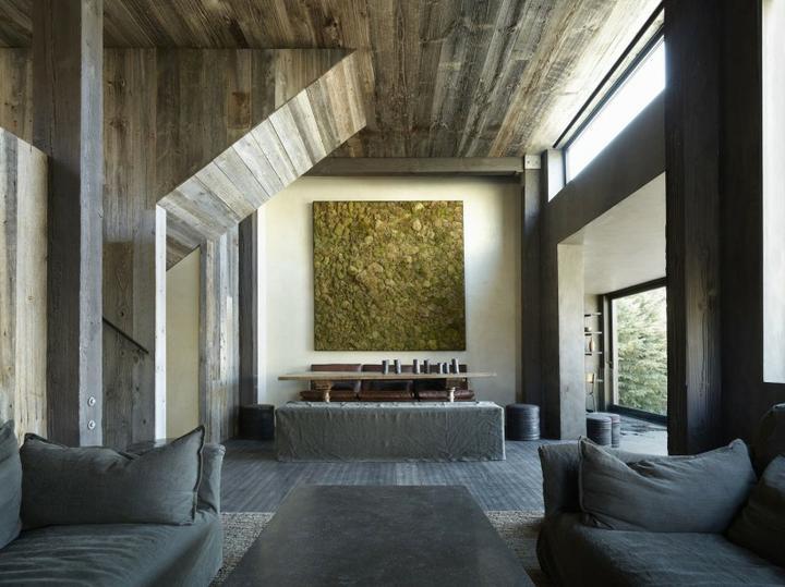 La Muna od Oppenheim Architecture + Design - Obrázok č. 3