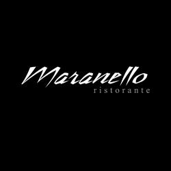 maranello_ristorante - Obrázok č. 14