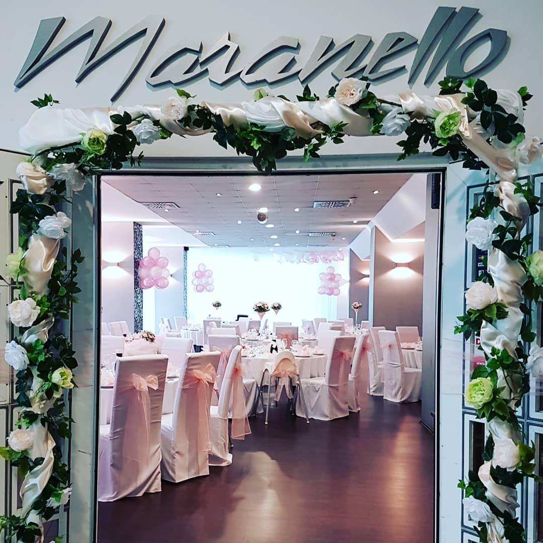 maranello_ristorante - Obrázok č. 1