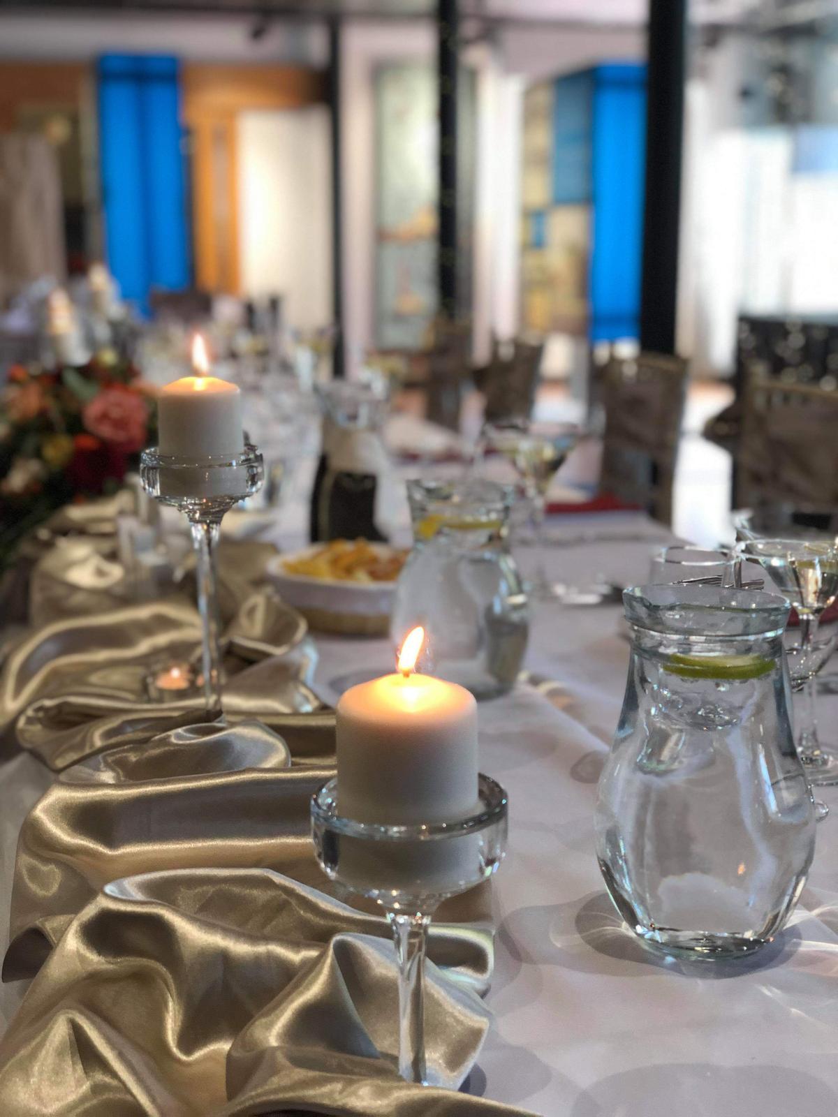 maranello_ristorante - Obrázok č. 4