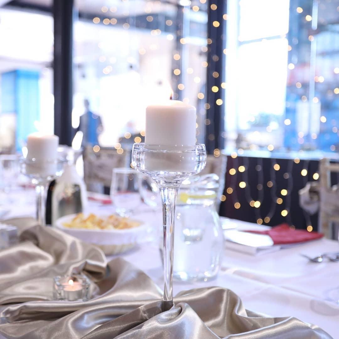Svadba vo Vodárenskom múzeu by Maranello-ristorante - Obrázok č. 8