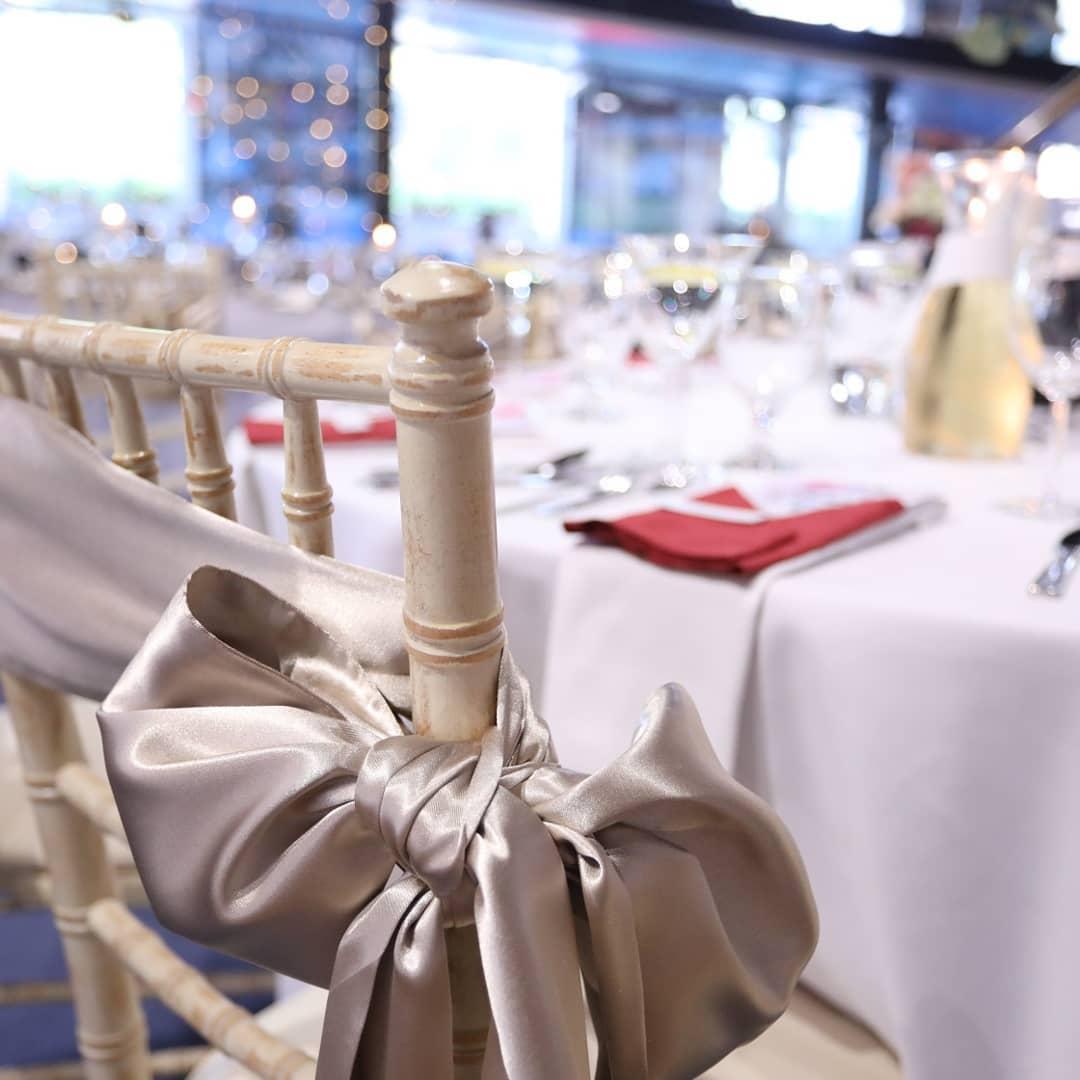 Svadba vo Vodárenskom múzeu by Maranello-ristorante - Obrázok č. 9
