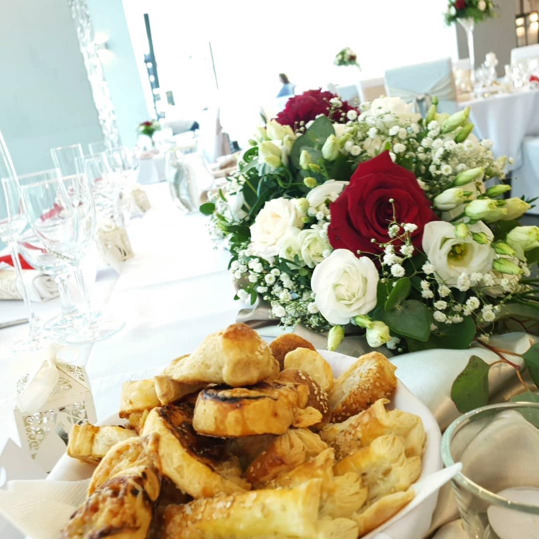 Maranello-ristorante - Obrázok č. 3