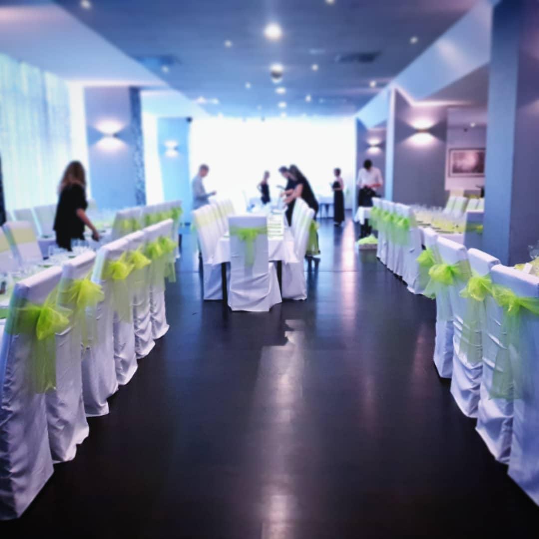 Stužková v Maranello-ristorante :) - Obrázok č. 3