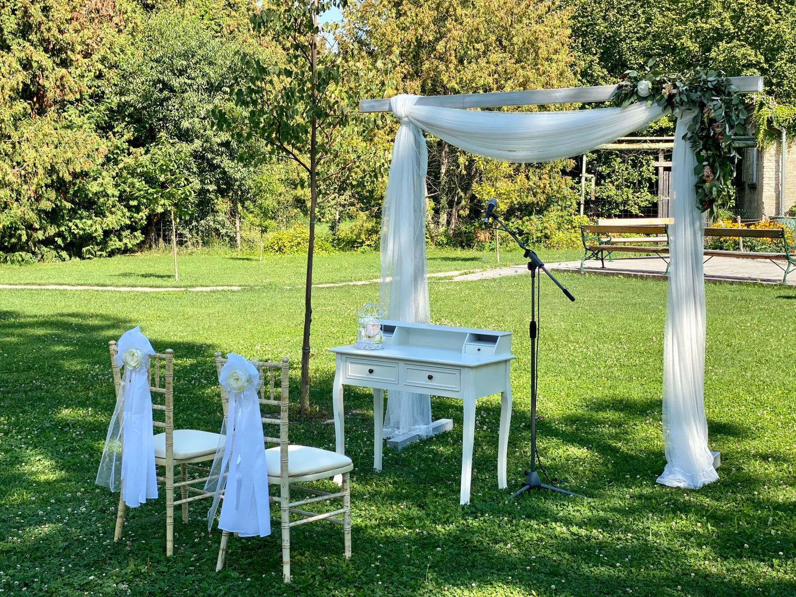 Wedding by Happy-day catering - Obrázok č. 3