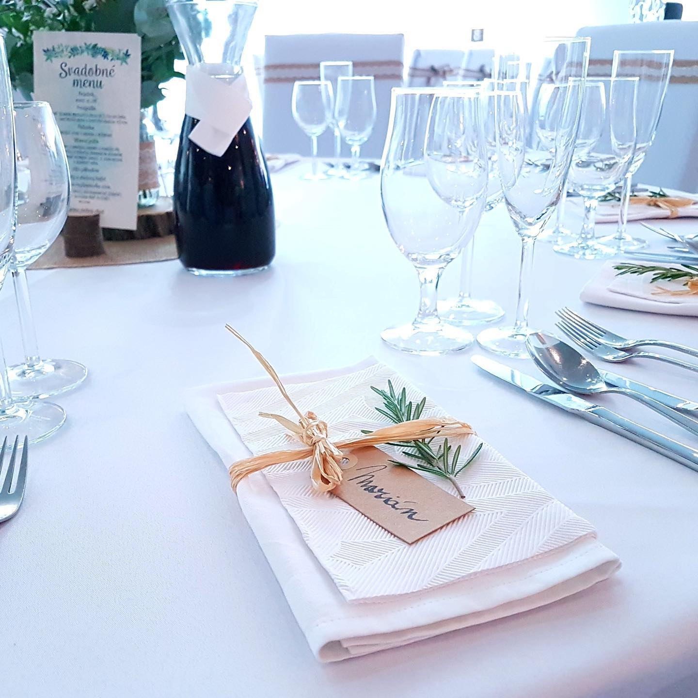 Maranello-ristorante - Obrázok č. 5