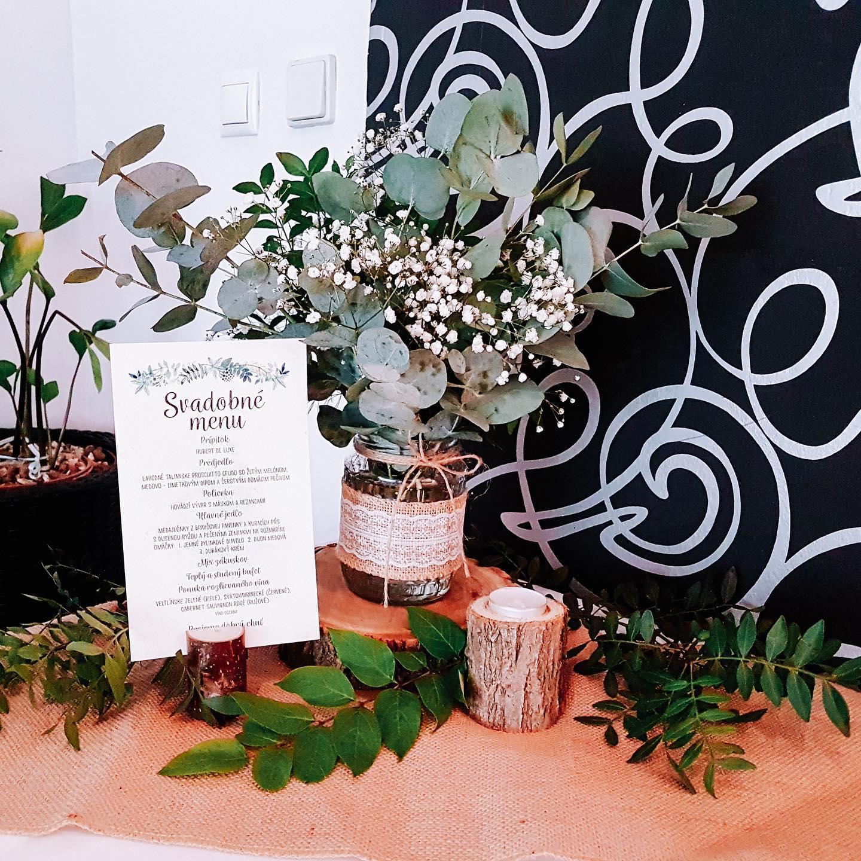 Maranello-ristorante - Obrázok č. 6
