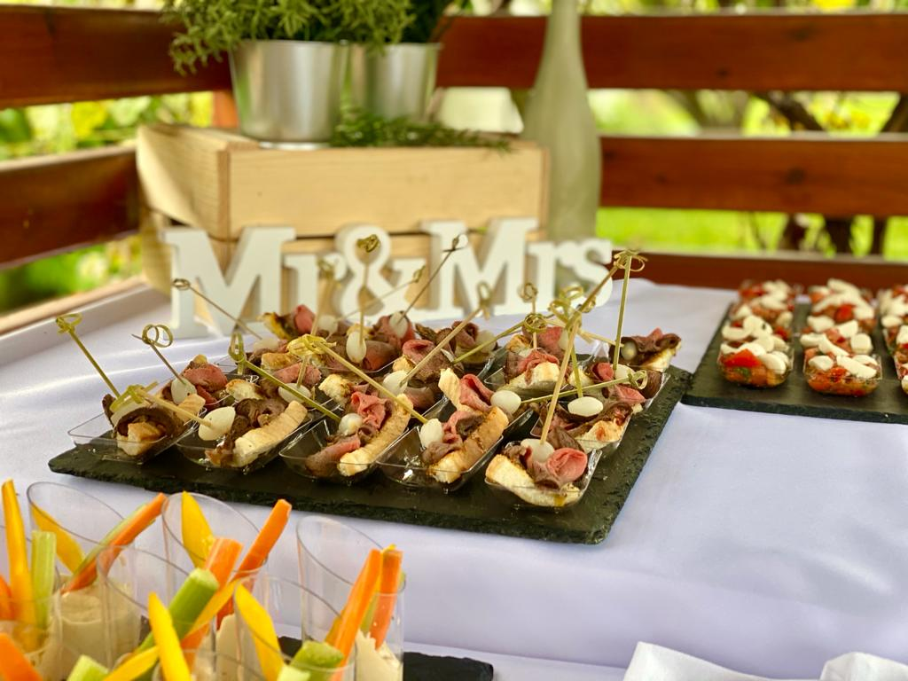 Happy-day catering by Maranello-ristorante - Obrázok č. 2