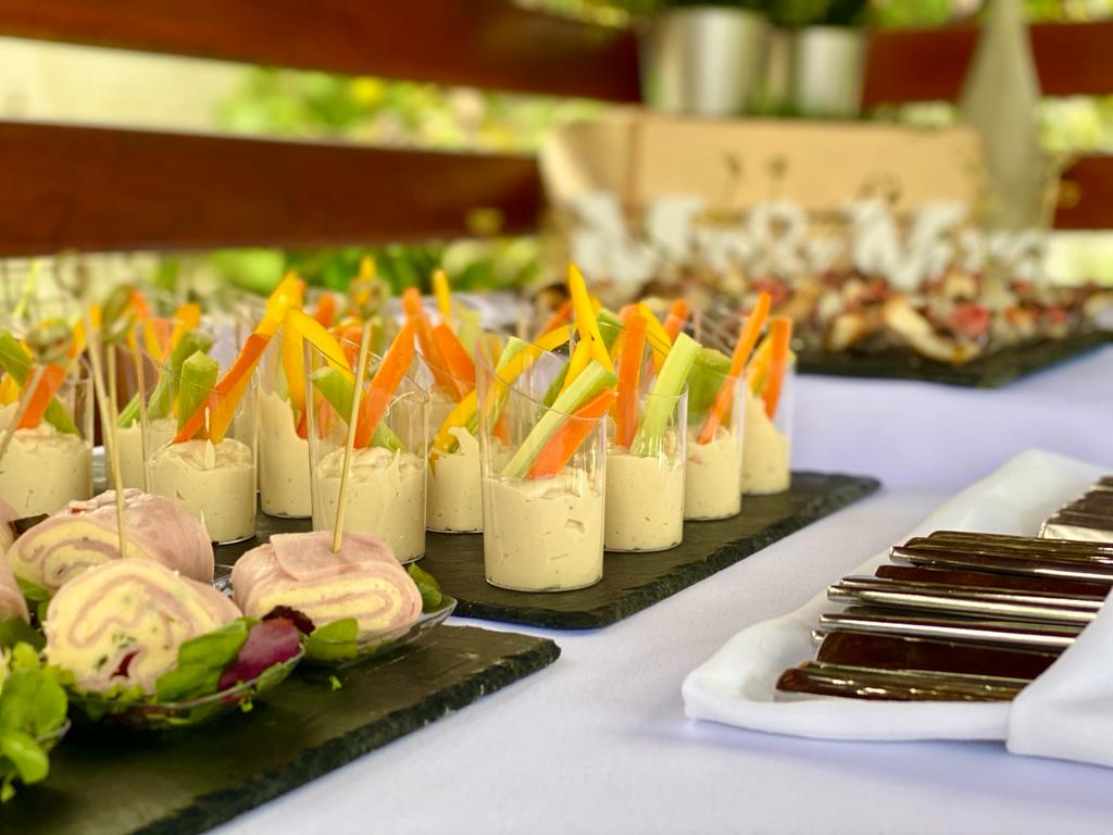 Happy-day catering by Maranello-ristorante - Obrázok č. 3