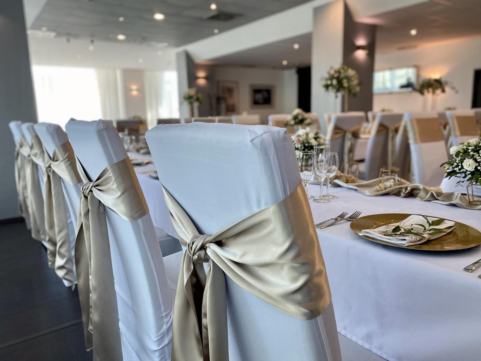 Svadba v Maranello-ristorante - Obrázok č. 1