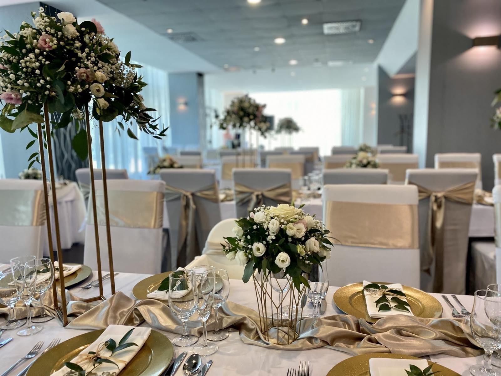 Svadba v Maranello-ristorante - Obrázok č. 3