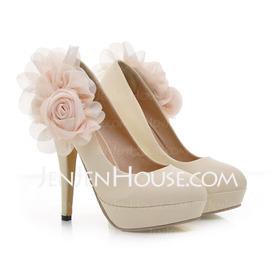 c8dbe2abb Kde kúpim tieto topánky? - - Topánky