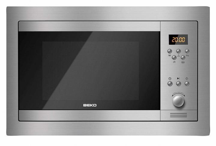 Kuchyna - Beko MWB 2510 EX