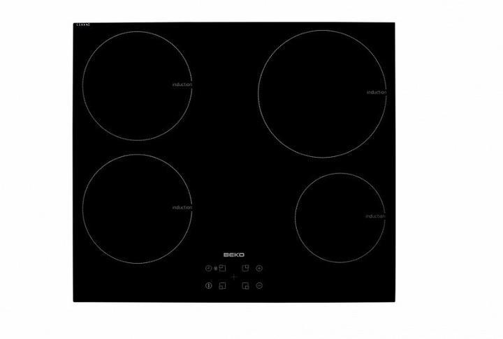 Kuchyna - Beko HII 64400 AT