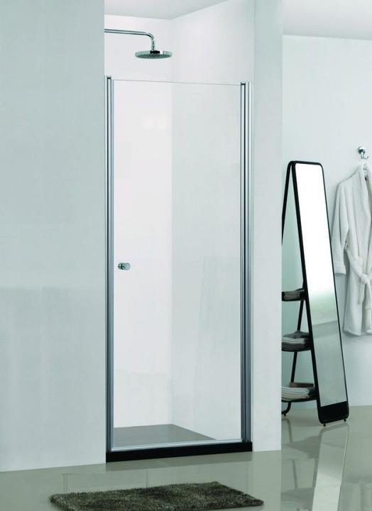 Kupelky - Dvere na sprchovy kut