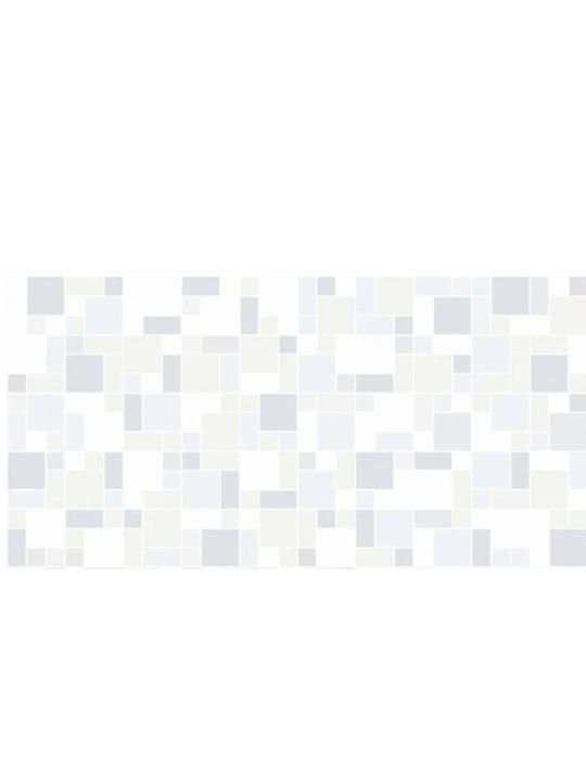 Kuchyna - Venice Squares White - nahrada za Gorenje , zas to na tej fotke neni vidiet :(