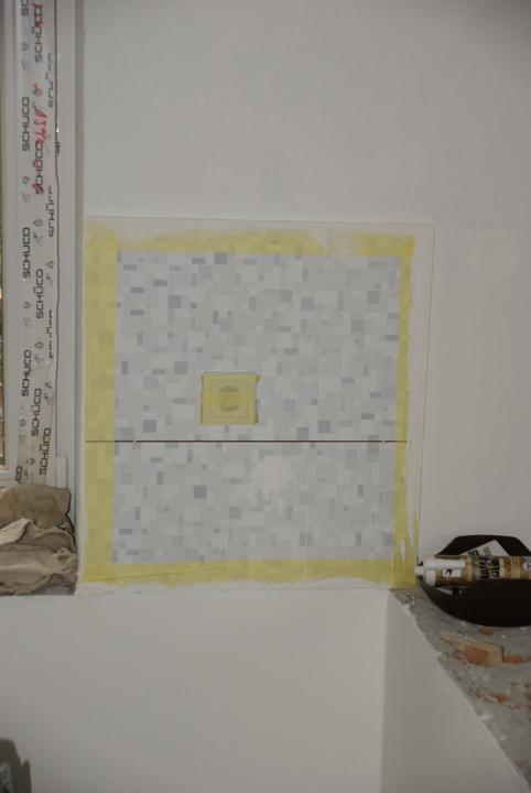 Kuchyna - Obrázok č. 24