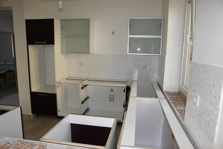 Kuchyna - Obrázok č. 30