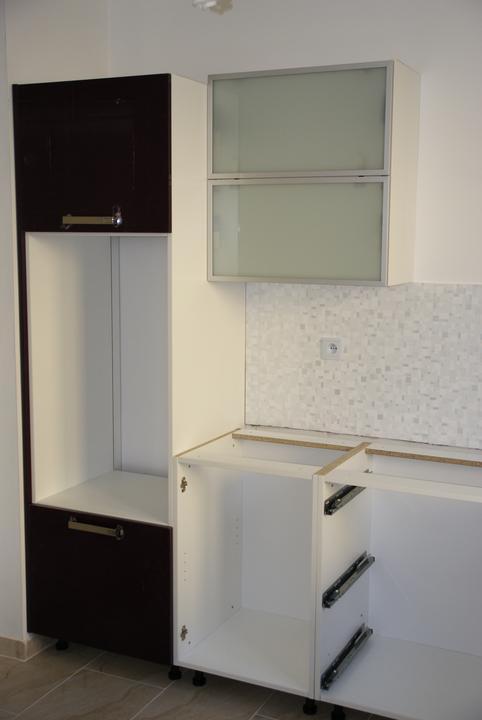 Kuchyna - Obrázok č. 31