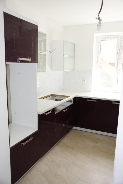 Kuchyna - Obrázok č. 32
