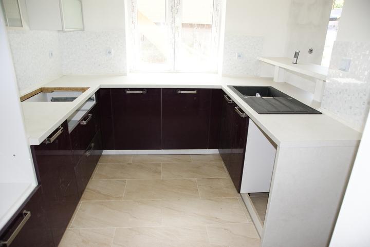 Kuchyna - Obrázok č. 34