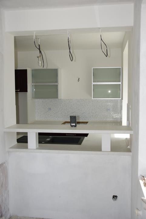 Kuchyna - Obrázok č. 35