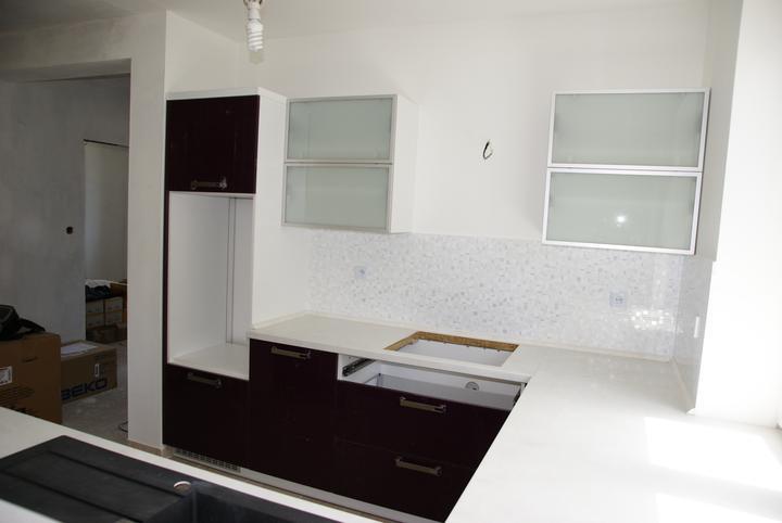 Kuchyna - Obrázok č. 36