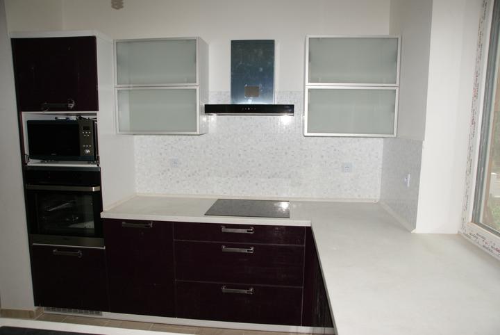 Kuchyna - Obrázok č. 37