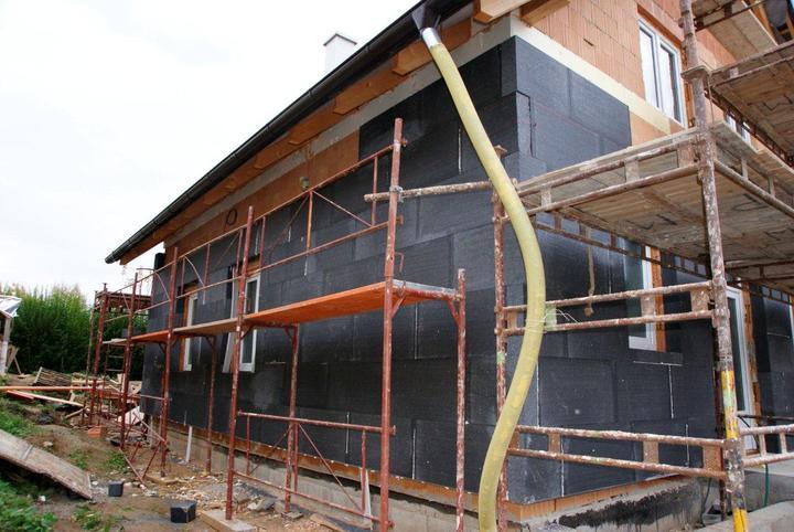 Fasada/Exterier - Obrázok č. 2