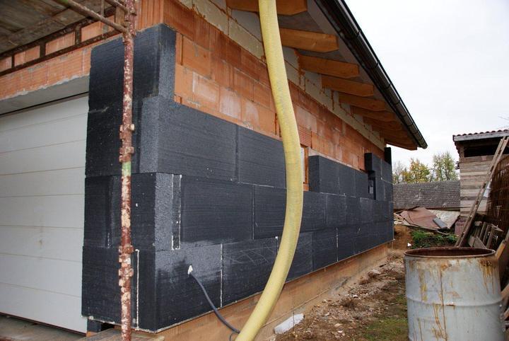 Fasada/Exterier - Obrázok č. 3
