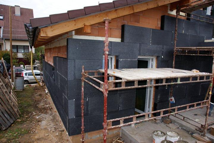 Fasada/Exterier - Obrázok č. 5