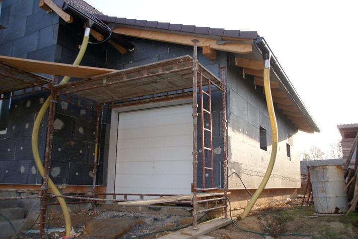 Fasada/Exterier - Obrázok č. 9