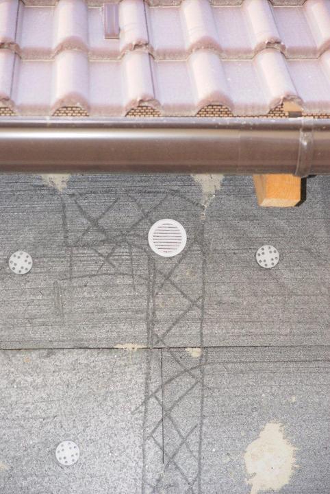Fasada/Exterier - Obrázok č. 12