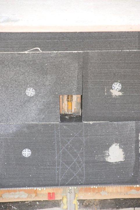 Fasada/Exterier - Obrázok č. 13