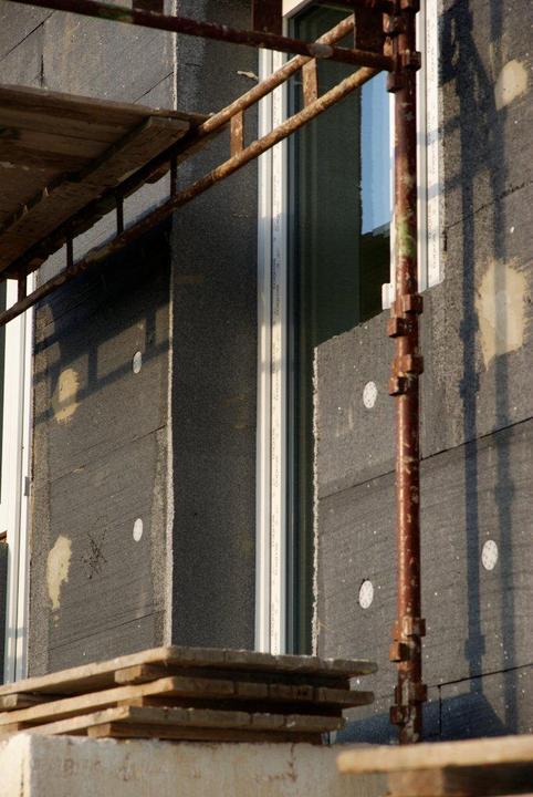 Fasada/Exterier - Obrázok č. 15