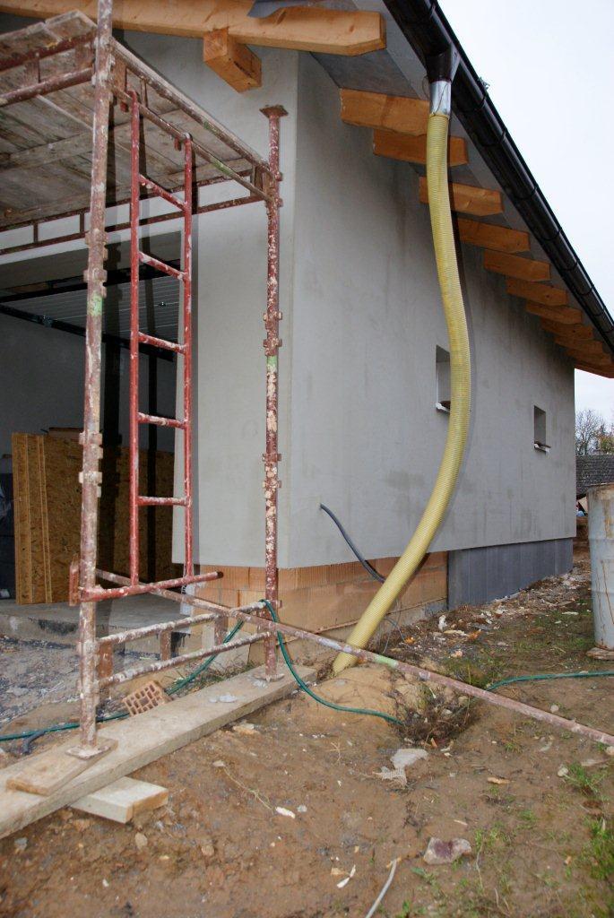 Fasada/Exterier - Obrázok č. 18