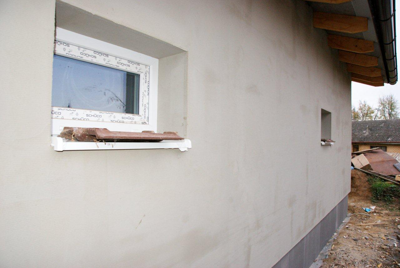 Fasada/Exterier - Obrázok č. 19