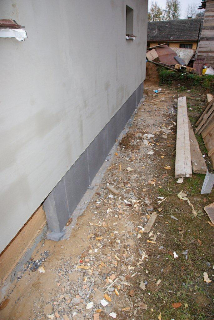 Fasada/Exterier - Obrázok č. 20
