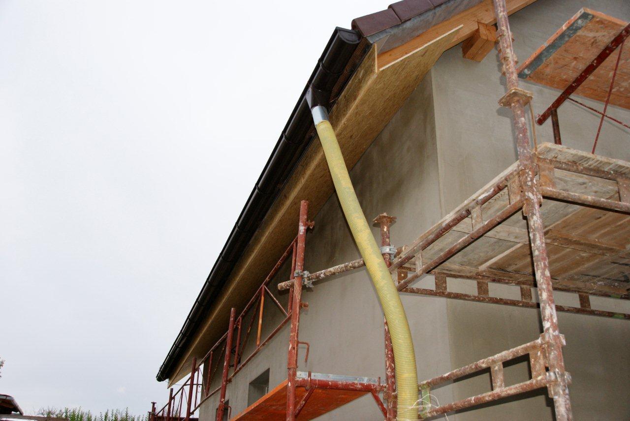 Fasada/Exterier - Obrázok č. 22