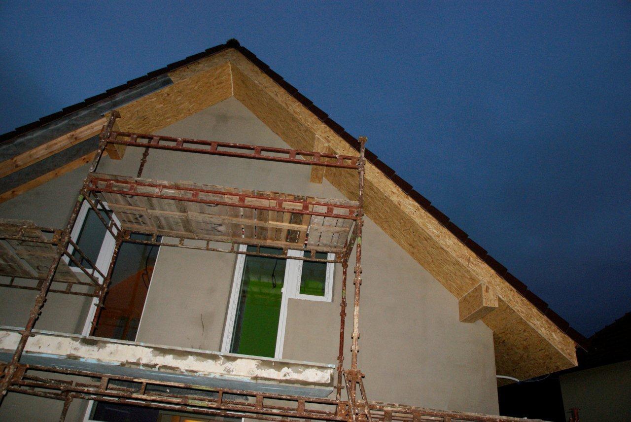 Fasada/Exterier - Obrázok č. 24