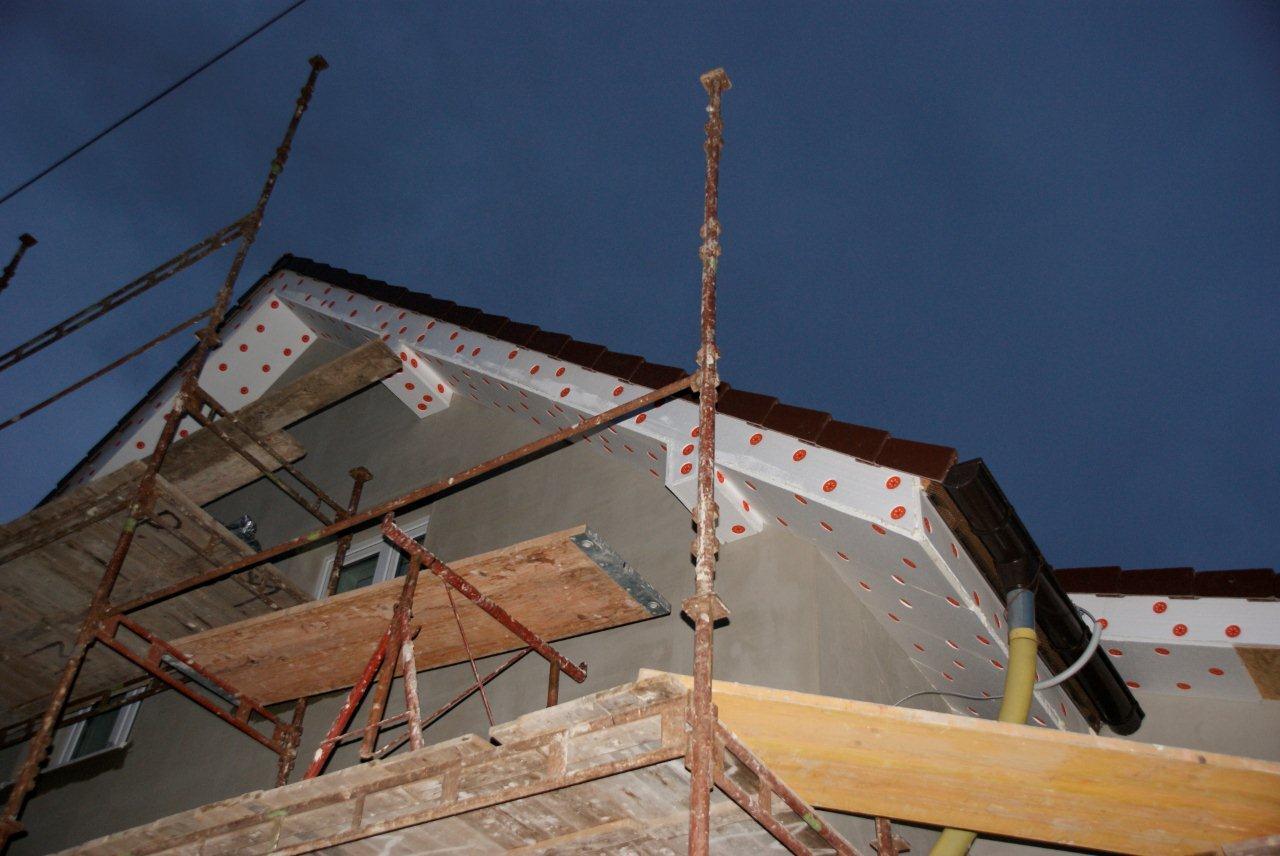 Fasada/Exterier - Obrázok č. 28