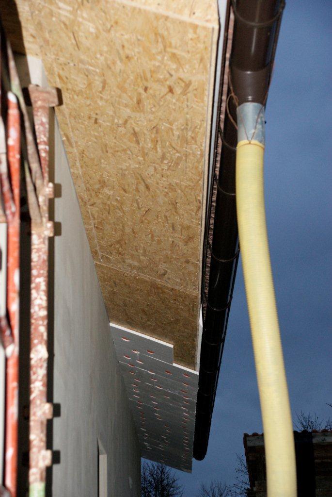 Fasada/Exterier - Obrázok č. 30