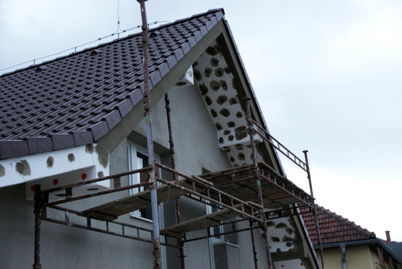 Fasada/Exterier - Obrázok č. 33