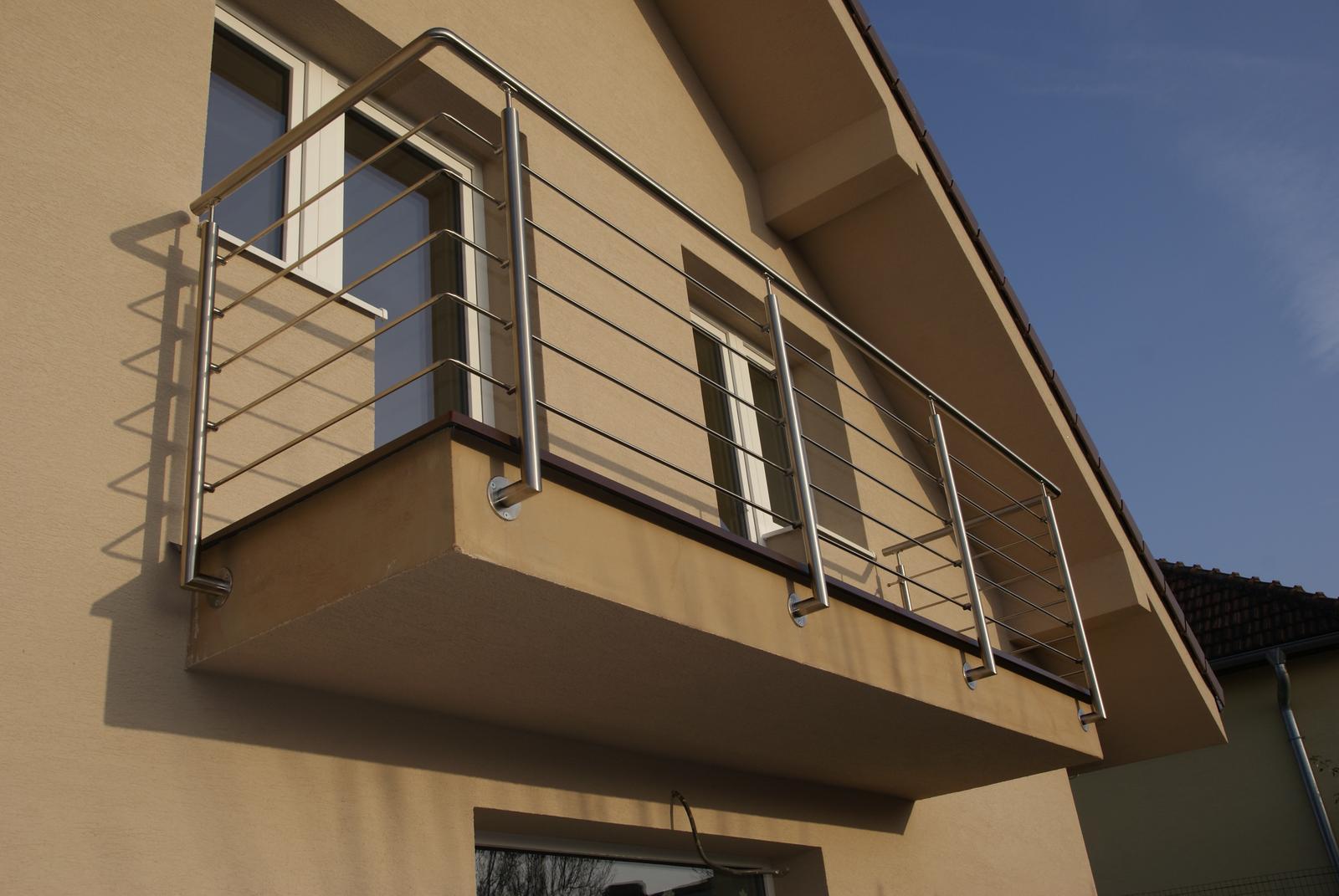 Fasada/Exterier - Obrázok č. 38
