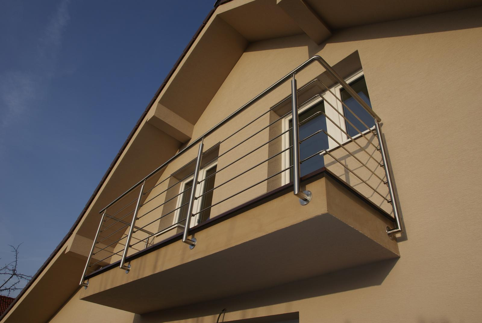Fasada/Exterier - Obrázok č. 39