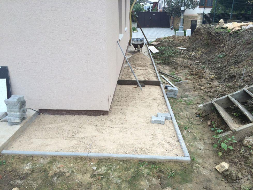Fasada/Exterier - Obrázok č. 48