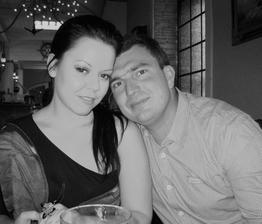 Já, vesničanka z Čech, jsem ve Francii potkala muže svého života, Slováka z Oravy. Náš společný příběh se píše od 7.7.2011