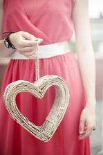 Drž se svého srdce. A nikdy nezvolíš špatně ;)