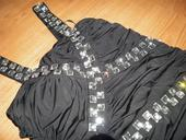 šaty S/M veľkosti, 36