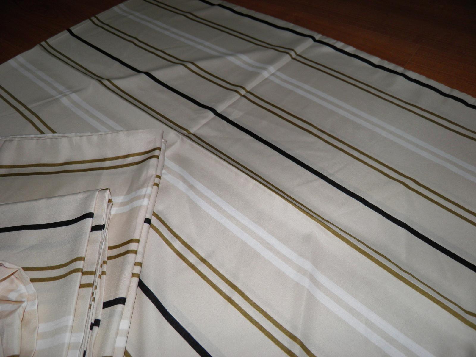 postelne prádlo, postelne obliečky - Obrázok č. 1